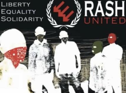 RASH 1.jpg