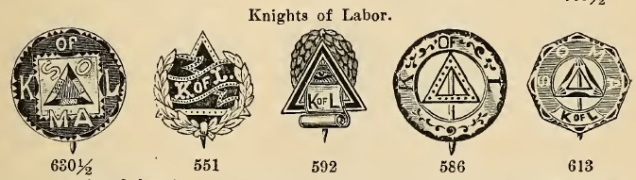 KofLpins ur Irons & Russel  sida 163.jpg